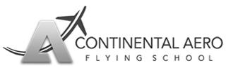 CAFS_logo