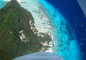 Cebu best island
