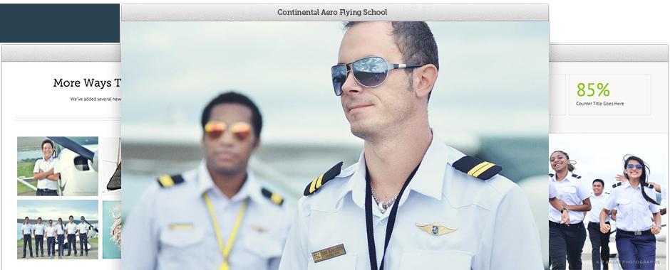 CAFS_pilot