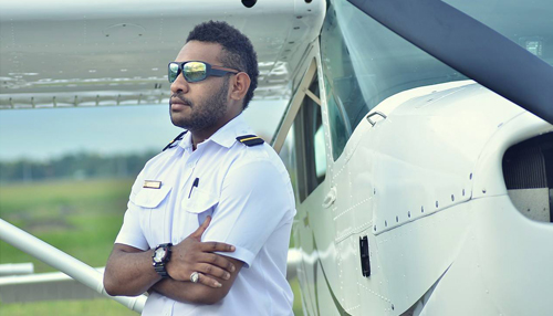 CAFS Pilot