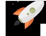 icon_rockets